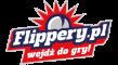 FLIPPERY.PL