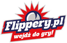 logo flippery.pl